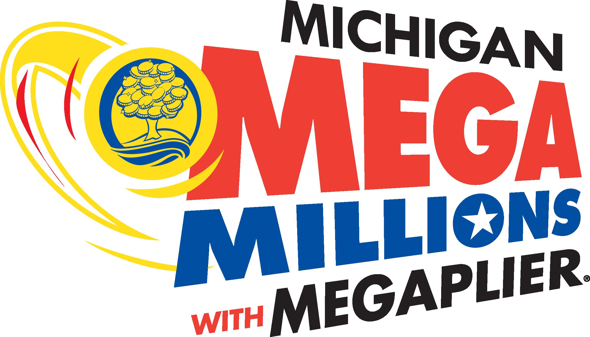 Michigan Lottery S Mega Millions Jackpot Hits 353 Million Michigan Lottery Connect