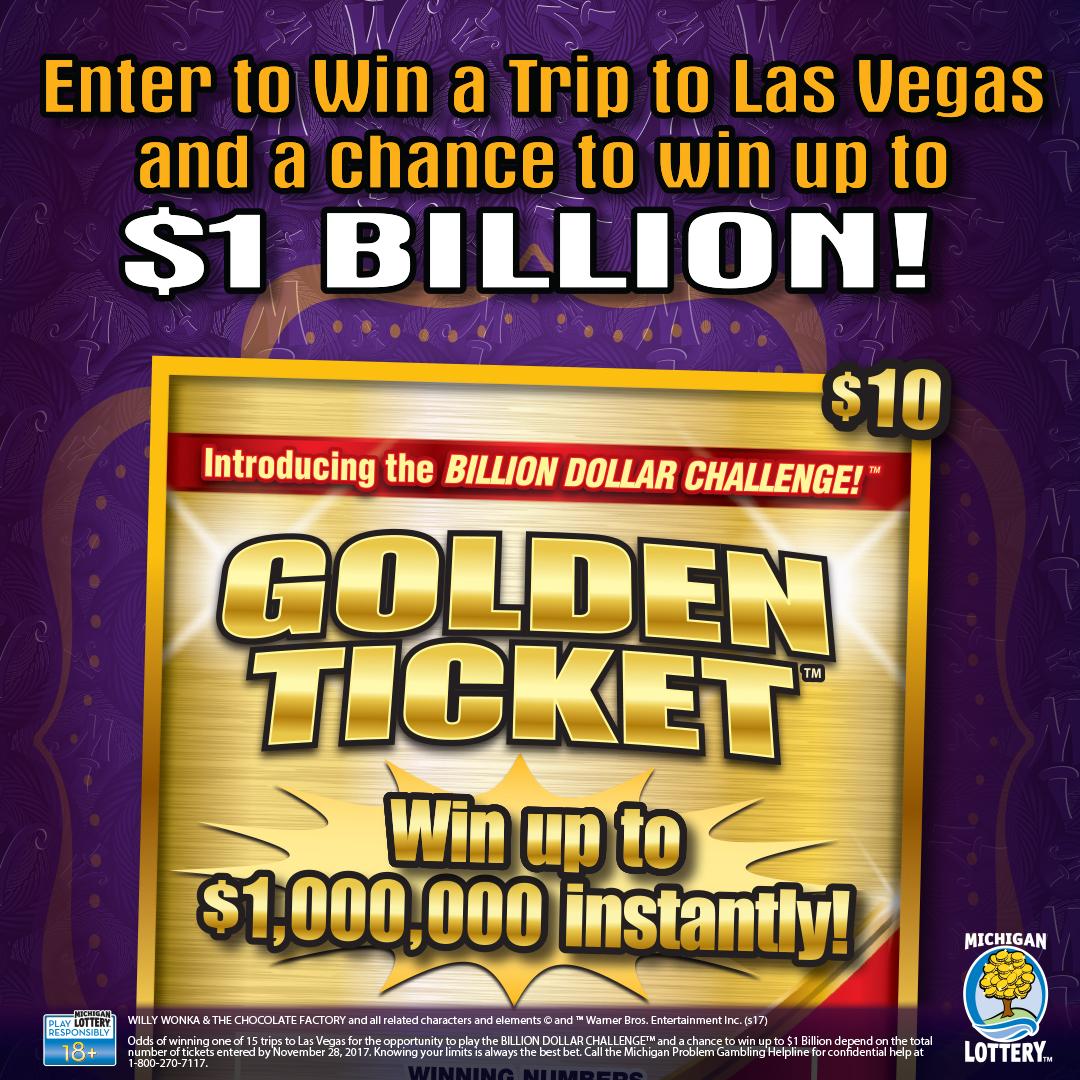 Lotto Chance 1 Zu