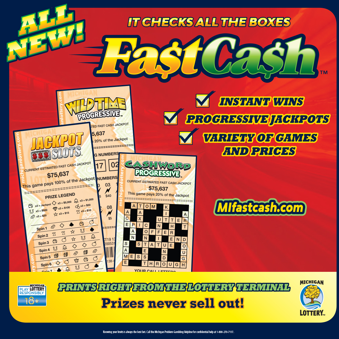 Cash Winning Games