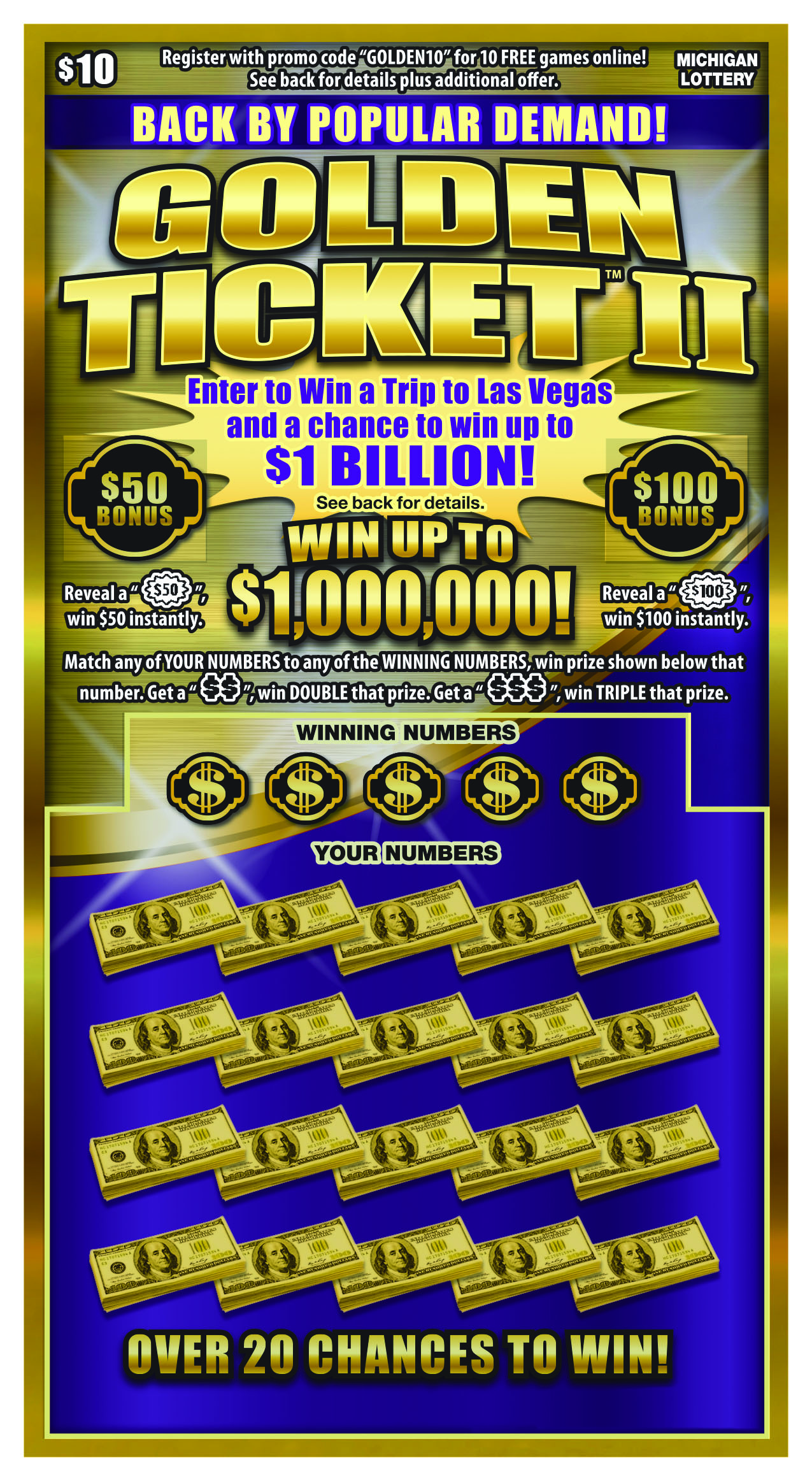 3 Tips On How To Winning The Lottery