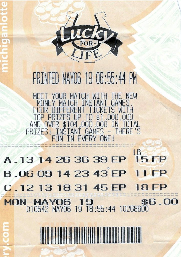 kartenmischmaschine poker spiel karten mischer shuffler mischmaschine decks set